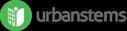 urbanstems-logo