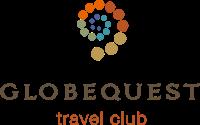 GlobeQuest Travel Club