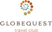 GlobeQuest Travel Club