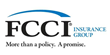 FCCI Insurance Group More than a policy. A promise.