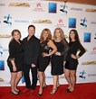 YM & Associates specializes in PR, Marketing, Branding and Business Development; Team Associates - Kelly K, Wayne Peterson, Yvette Morales (Founder & President), Kelly Bennett and Jessica Kilburn