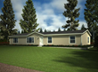 Factory Expo Home Centers in Woodburn, Oregon Named Fleetwood Homes...
