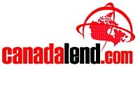 Canadalend