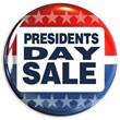 2014 Presidents' Day Web Hosting Deals & Offers Introduced at BestHostingSearch.NET