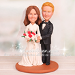 Unique Wedding Cake Topper Designs Released by Popular Online Store...