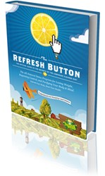 refresh button review