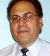 Mediation.com Welcomes Divorce Mediator and Licensed Clinical Social...