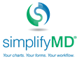 simplifyMD EHR Version 14.0 Achieves 2014 Edition Complete Health IT Certification from ICSA Labs