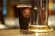 Limited Edition Cashmere Cranberry Porter Beer Rides into Shanghai,...
