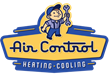 Air Control Corporation Offers Furnace Maintenance Tips for Winter