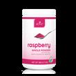activz raspberry