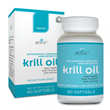 krill activz, supplements, krill oil