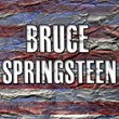Bruce Springsteen Tickets to Hersheypark Stadium Show in Hershey,...