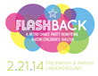 Shweiki Media Printing Company Announces Sponsorship of Flashback, a...