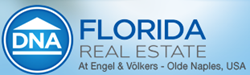 DNA Florida Real Estate