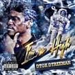 """Coast 2 Coast Mixtapes Presents the """"I'm So High"""" Single by Dtox Dtreeman"""