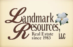 Landmark Resources