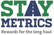 New Retention Research By Stay Metrics Proves It's Own Assumptions...