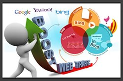 CWP Marketing