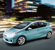 Prestige Toyota Offers Three Kelley Blue Book® Award-Winning...