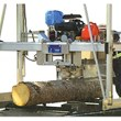 Bailey's, D&L Timber Technologies Offer Innovative 180-Degree...