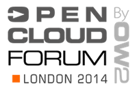 Open Cloud Forum by OW2