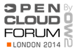 OW2 Unveils the Program of its First Open Cloud Forum, February 26-27...