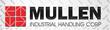 Mullen Industrial Handling