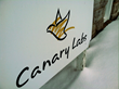 Canary Labs Named in Top 100 Organizations List