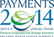 NACHA Announces Keynotes for PAYMENTS 2014