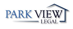 Park View Legal Podcast