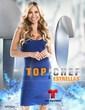 TOP CHEF ESTRELLAS