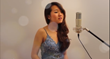 "A College Student Becomes Youtube Sensation with Frozen ""Let It..."