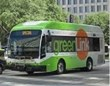 Go Around Downtown in a free Greenlink Connector