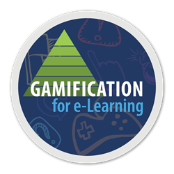 Gamification for e-Learning Webinar Allen Interactions
