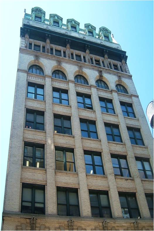 Techspace Announces New Office Space Facility In Flatiron