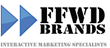FFWD Brands Rebrands Itself, Announces Major Changes and Strategy...