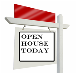 Virginia Beach Open Houses