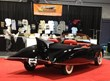 Toy Car Exchange LLC presents a real custom 1963 car toured as a...