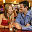 How to Get a Girlfriend Tips Unveiled On Newly Released Dating Website