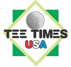 Tee Times USA - Golf Vacations & Getaways