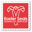 Easter Seals Southern Georgia Honors Wayne County Staff, Residence,...