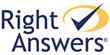 Strategic Alliances and Innovation Fuel RightAnswers Growth