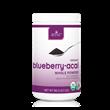 blueberry acai activz