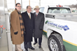 New CNG Fueling Stations Helping West Virginia Drivers Save Money