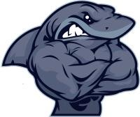 BullSharkElite.com, bullsharkelite