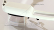 Wearable Tech Eyewear Pioneer LASTER Creates Open Source Options For...