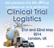 Interview with expert about Clinical Trial Logistics