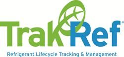 TrakRef, Cloud-based Refrigerant Management Software