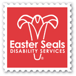 http://www.easterseals.com/southerngeorgia/
